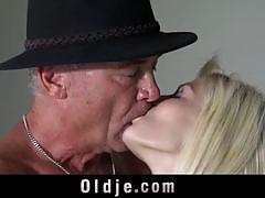 ex girlfriend, squirting, blonde, bdsm, czech, russian, rough, tease, orgasm, domination, chains, punish
