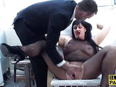 bbw, rough, squirting, bdsm