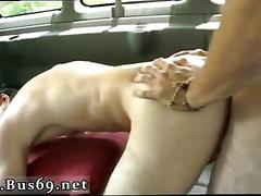 Straight dads gay sex with young men video full length mamas boy