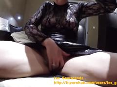 amateur, hardcore, milf, french, verified amateurs, mom, mother, best-handjob, french-amatrices, huge-load-of-cum, femdom-handjob, massive-cumshot, francaises-matures, wetlook-hd, amateur-blowjob, blowjob-swallow, french-pov, gonzo-hd, fingering-orgasm, perfect-boobs