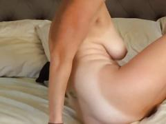 big boobs, doggy style, hd videos, hardcore, milfs, wife