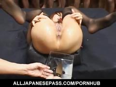 big tits, hardcore, milf, japanese, alljapanesepass, cum, cumshot, mom, mother, kissing, busty, tit-sucking, stockings, hairy-pussy, lingerie, natural-tits, big-boobs, squirting