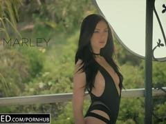 big dick, brunette, interracial, small tits, blacked, big-dick, big-cock, black, first-interracial, bbc, blowjob, riding, cowgirl, doggystyle, facial, pussy-licking, petite, hottie, skinny