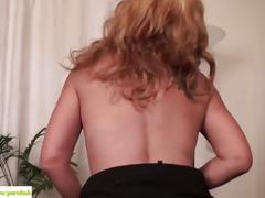 big tits, blonde, masturbation, mature, karupsolderwomen, masturbate, old, older-woman, pussy-play, pussy-lips, spreading-pussy, mature-pussy, older-pussy, licking-nipples, stripping-wife, naked-wife