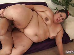 blowjob, hardcore, fat, chubby, bbw, chunky