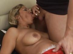 69, cougars, doggy style, matures, old young
