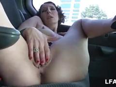Mature qui en a jamais assez du sexe more on: 18cams.co