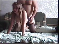 hidden cams, voyeur, wife