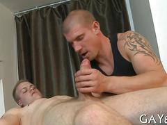blowjob, hardcore, gay, massage