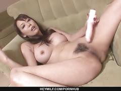 masturbation, squirt, japanese, heymilf, mom, mother, adult-toys, sex-toy, asian, milf, oriental, dildo, sex-toys, masturbates, masturbating, busty, big-tits, squirting