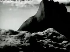 Milla jovovich (music video)