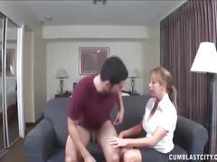 big tits, cumshots, handjob, milf, cougar, cumblastcity, busty, mom, mother, blonde, mature, stripping, hj, big-cock, big-boobs, huge-tits, cumshot, massive-load