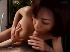 hardcore, milf, small tits, japanese, mom, mother, brunette, natural-tits, hairy, tight, orgasm, rough-sex, hard-core, asian-mom, cock-sucking, blowjob, booty, stripping