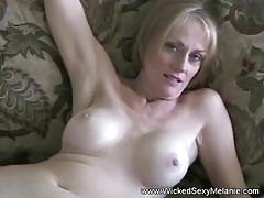 ex girlfriend, slut, ass, facial, horny, milf, cum, deep, pussy, handjob, throat, mom, mother, cougar, amateur, homemade, granny, taboo, blondes, son