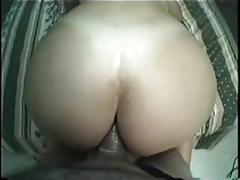 Grande cu