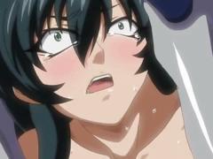 Taiminia asagi 2 episode 1 and 2