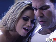 Jessa rhodes in good little girl