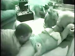 threesomes, voyeur
