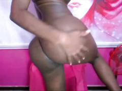 Webcam 044