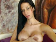 Webcam 046