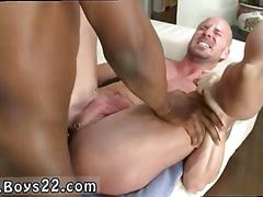 big cock, interracial, twink, hardcore, gay, outdoors, reality