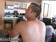 Indian gay actors porn movies and twinkling porn movies first time david was saying us