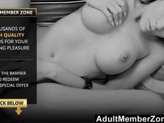 blonde, blowjob, hardcore, reality, adultmemberzone, evelyn-hughes, facial, cunnilingus, doggystyle, pussy-licking, small-tits, babe, shavedpussy