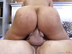 valerie kay, keiran lee, brunette, blowjob, riding, cumshot, facial, reverse cowgirl, cowgirl, shaved pussy, spooning, sucking, licking pussy