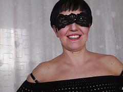 Fulanax.com - gloria la maestrina madura italiana follada en un trio anal