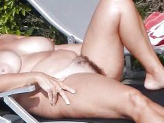 big boobs, big natural tits, hd videos, hairy,