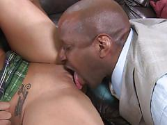 jean michaels, blowjob, cumshot, facial, student, teacher and student, black cock, facial cumshot, bbc