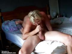 Milf slut with big tits get fucked from http://admy.link/48f2be