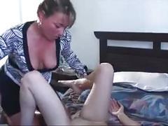 French group sex - lickmycams.com