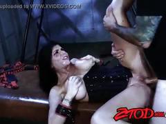 Romi-rain-loves-to-be-spanked-720p-tube-xvideos