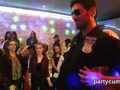 gangbang, hardcore, teen, dancing, oral, orgy, party