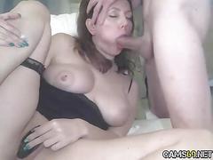 hardcore, webcam, amateur, babe, blowjob