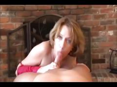 blowjob, cumshots, milf, blow-job, mom, mother, cumshot, orgasm