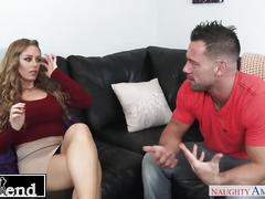 big tits, blonde, hardcore, naughtyamerica, fake-tits, big-boobs, nicole-aniston, nicoleaniston, naughty-america, big-tits, bigtits, creampie, blowjob, johnny-castle, doggystyle, cheating, cheating-wife, seduce, cowgirl