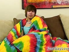Speedo young boy gay sex and virgin penis gay sex gallery nineteen yr old scott alexander