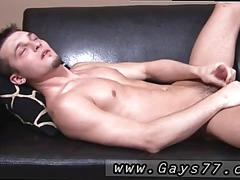 Hot boy gay porn emo making himself comfy on the couch ross took hold of the bottle of