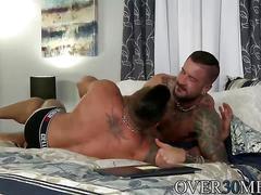 big cock, hunk, twink, blowjob, fucking, hardcore, gay