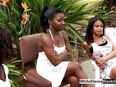 bdsm, black, interracial,