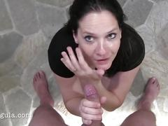 Exquisite sex scene-1080hd-amateur couple high quality homemade sex tape