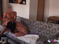 hd videos, spanish, english, masseur
