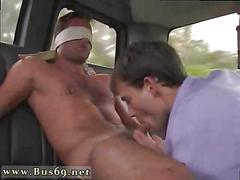 blowjob, hunk, twink, big cock, reality, money for sex