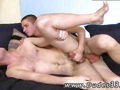 blowjob, twink, hardcore, gay, anal gaping