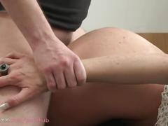 mature, milf, for women, mom, mother, female-friendly, porn-for-women, pussy-eating, romantic, blonde, brunette, compilation