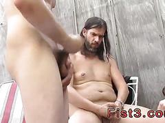 Homemade solo toys gay porn first time fisting orgy and jerk off