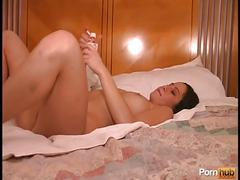 Dripping wet pussies 11 - scene 4