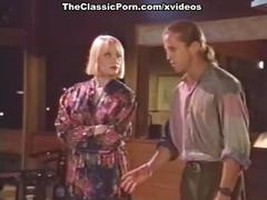 Carrie bittner, summer knight, stacey nichols in classic sex clip